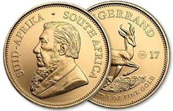 Most collectible coins in the world