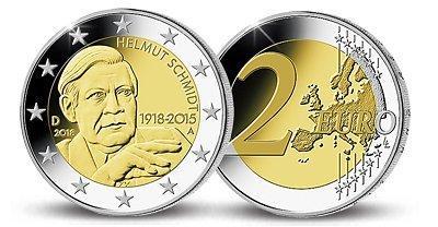 Deutsche Gedenkmünzen 2018 Mdm Deutsche Münze
