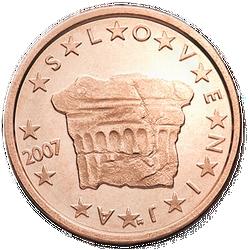 2 Euro Cent Münzen Der Eu Länder Mdm Deutsche Münze