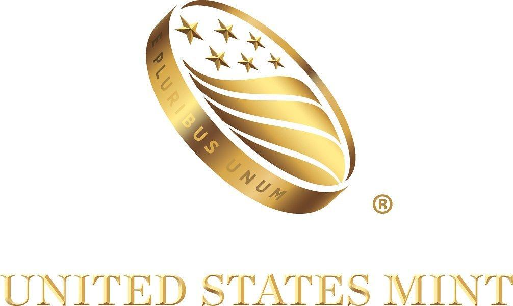 USA Mint