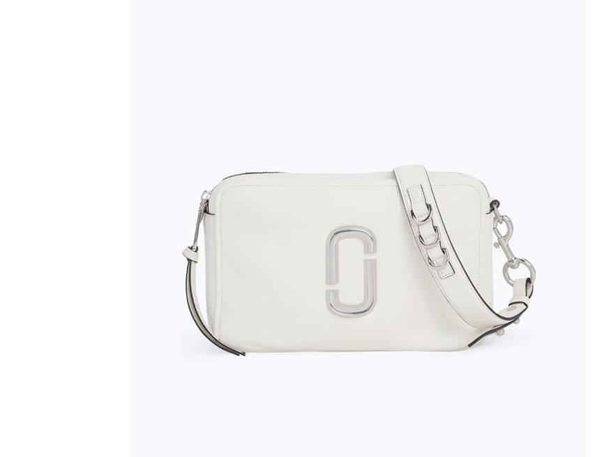2051656bd8 White Softshot