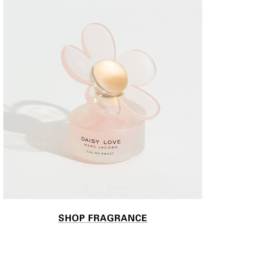 watch 49da2 35713 Daisy Love Fragrance