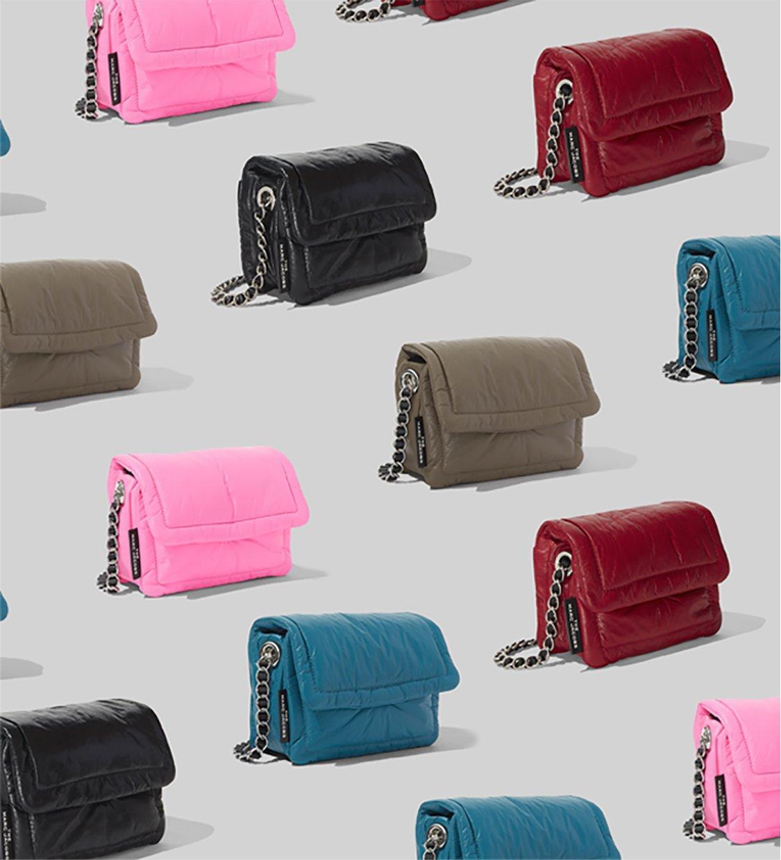 huge discount 261d1 e1b91 Marc Jacobs | Official Site