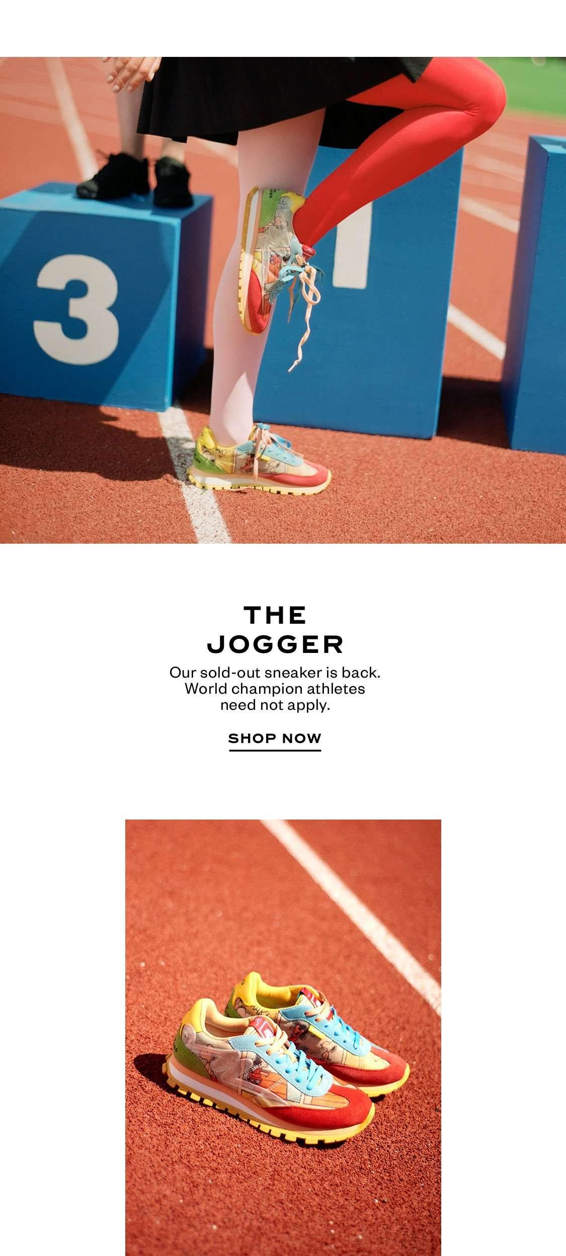 huge discount 8a55b a2354 Marc Jacobs | Official Site