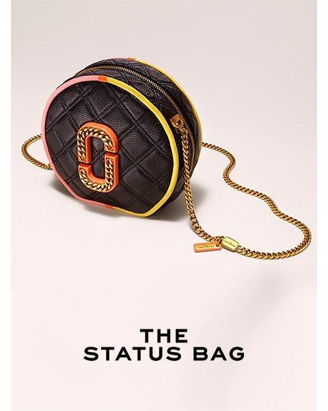 The Status Bag