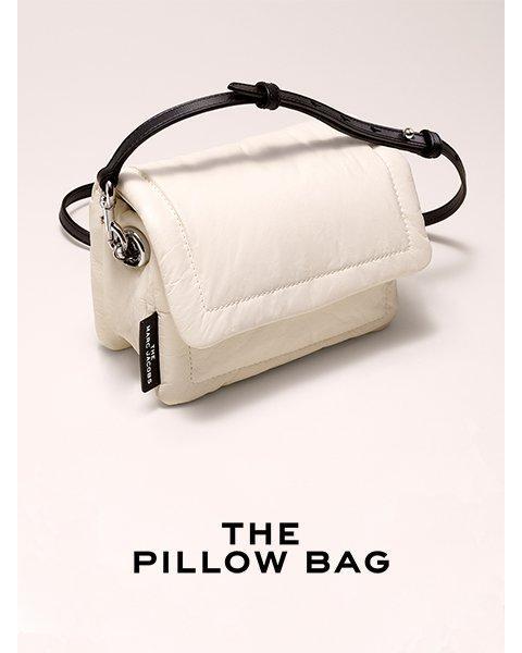 The Box Bag