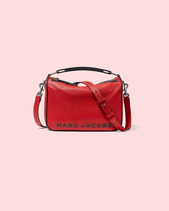 Les collections   Marc Jacobs