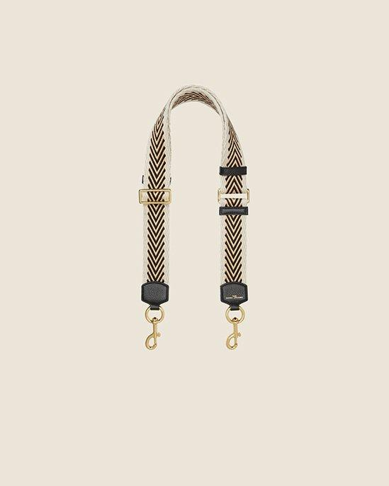 Mix and match straps. Shop Now.
