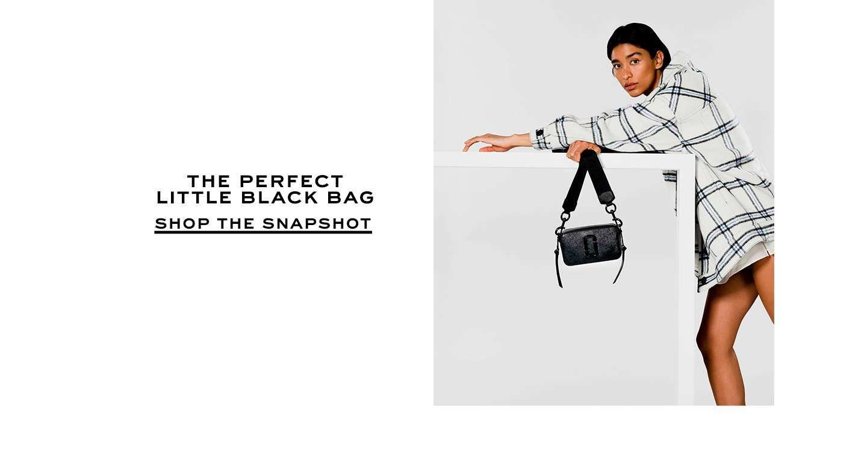 Marc Jacobs   Official Site