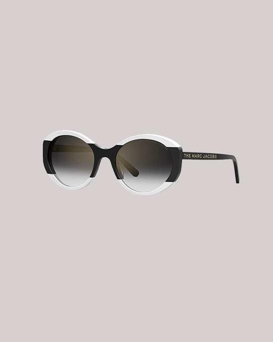 Sunglasses. Shop Now.