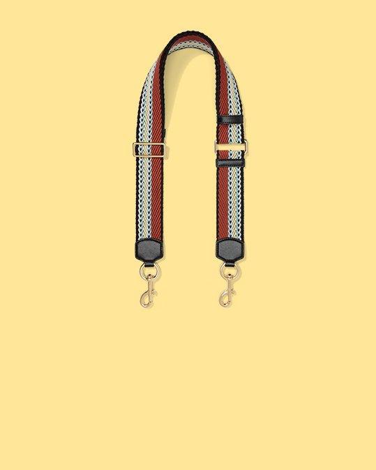 Bag Accessories. Shop Now.