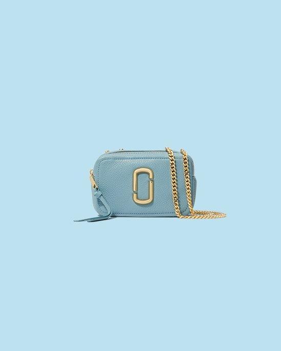 Mini bags. Shop Now.