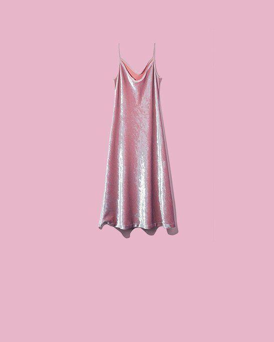 Dresses. Shop Now.