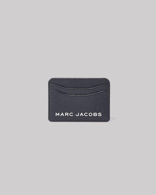 Card Cases. Shop Now.