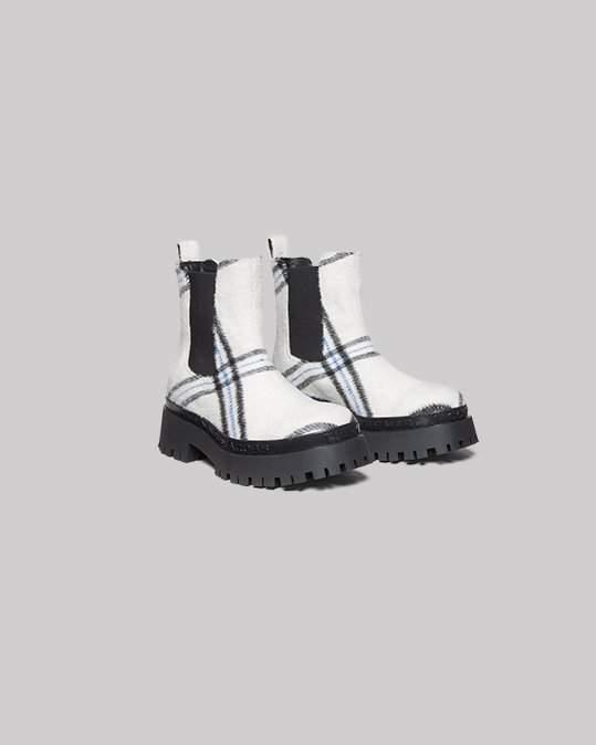 Boots. Shop Now.