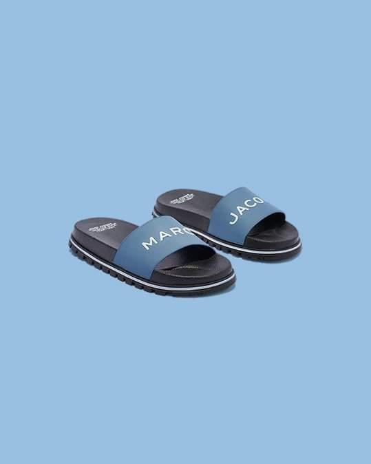Sandals. Shop Now.