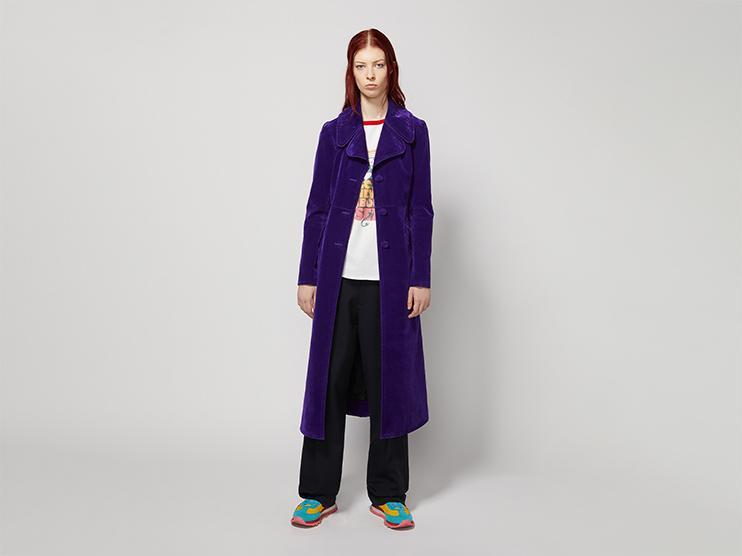 8b677bb5 Marc Jacobs | Official Site