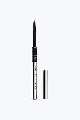 5fdb11c88e16c Fineliner Ultra-skinny Gel Eye Crayon Eyeliner