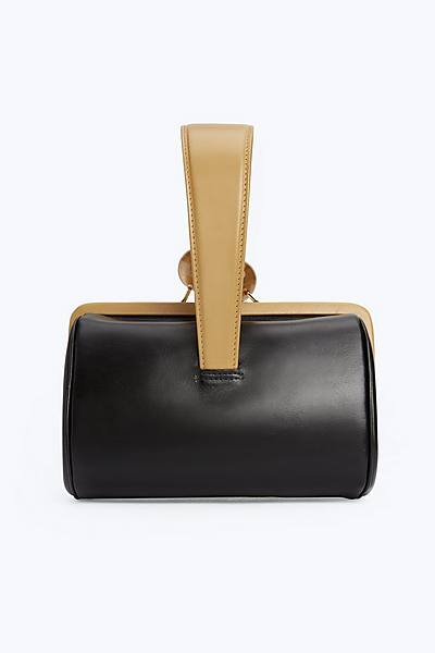 The Small Frame Bag ... 18c912b82