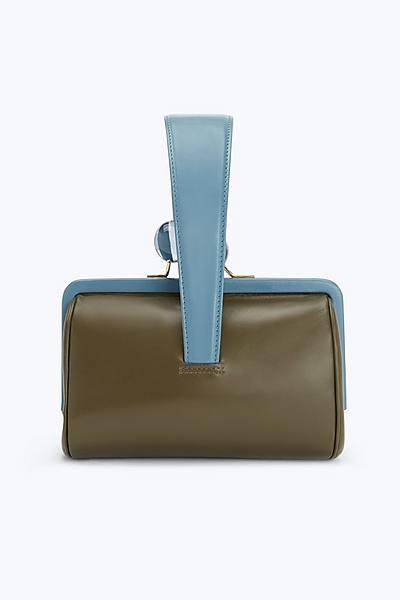 9c56aa4fec1f5 The Small Frame Bag ...