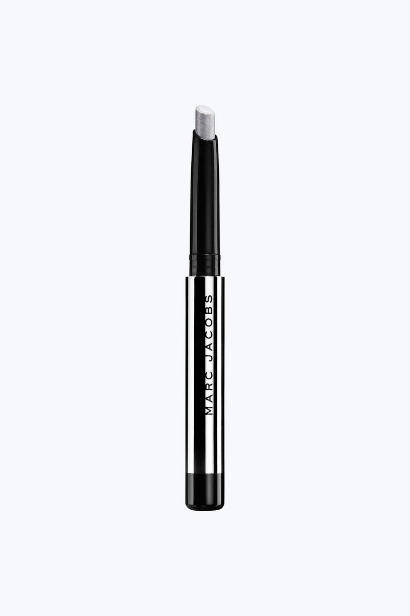 Marc Jacobs - Twinkle Pop Eye Stick (Frannie 408)