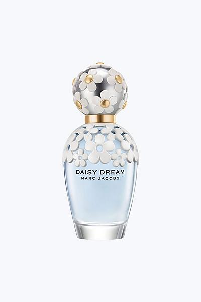 Womens Fragrance Marc Jacobs Official Site
