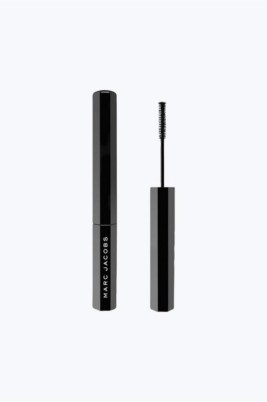 Feather Noir Ultra-Skinny Lash-Discovery Mascara