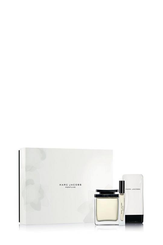Classic Eau de Parfum Gift Set