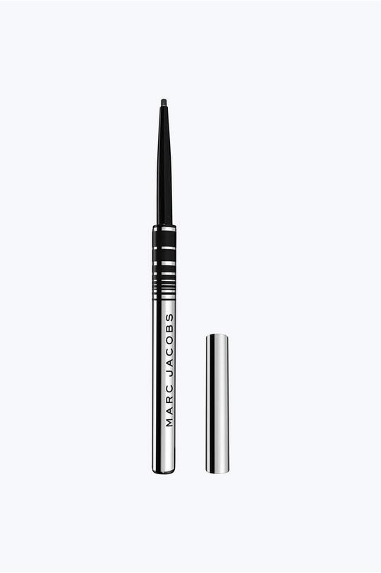 Fineliner Ultra Skinny Blacquer Gel Eye Crayon