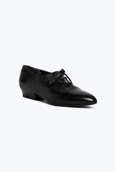 Womens Flats Marc Jacobs Shoes