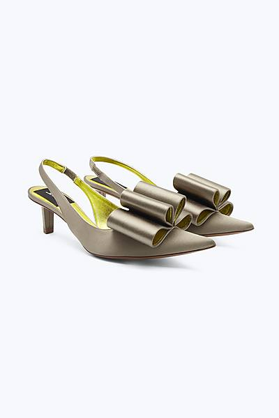 Official Site Shoes Jacobs Marc Women's qwtIdBI