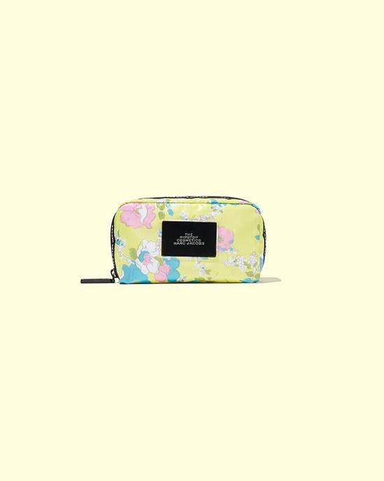 Cosmetic Bags. Shop Now.