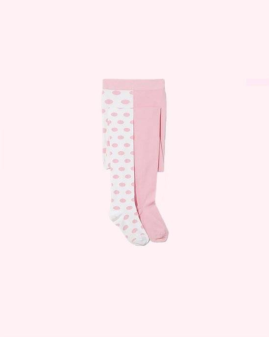 Socks & Tights . Shop Now.