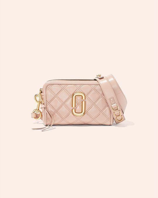 Bags. Shop Now.