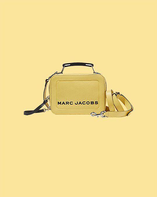 50% Off Select Handbags. Shop Now.
