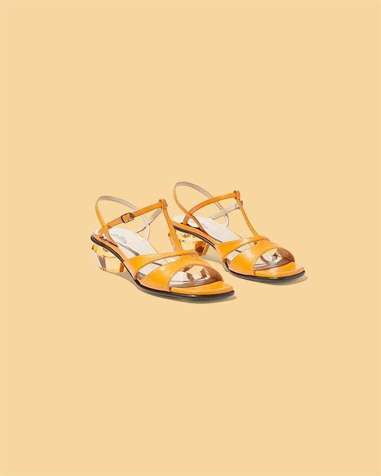 Shoes. Shop Now.