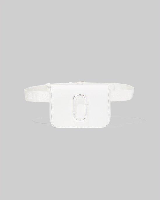 Belt Bags. Shop Now.