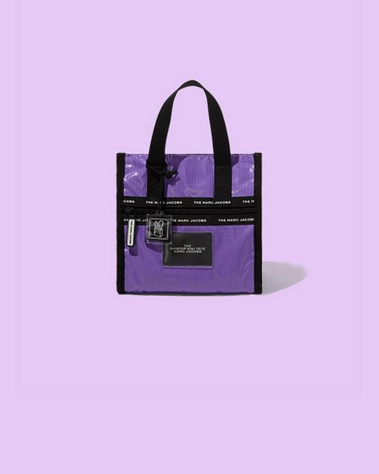 Tote Bags. Shop Now.