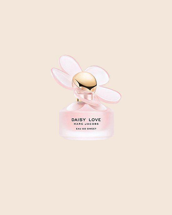 Fragrance. Shop Now.