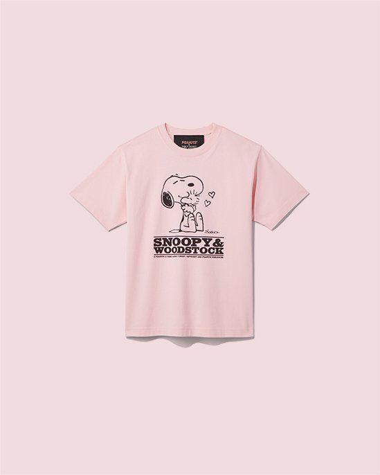 Sweatshirts & T-Shirts. Shop Now.