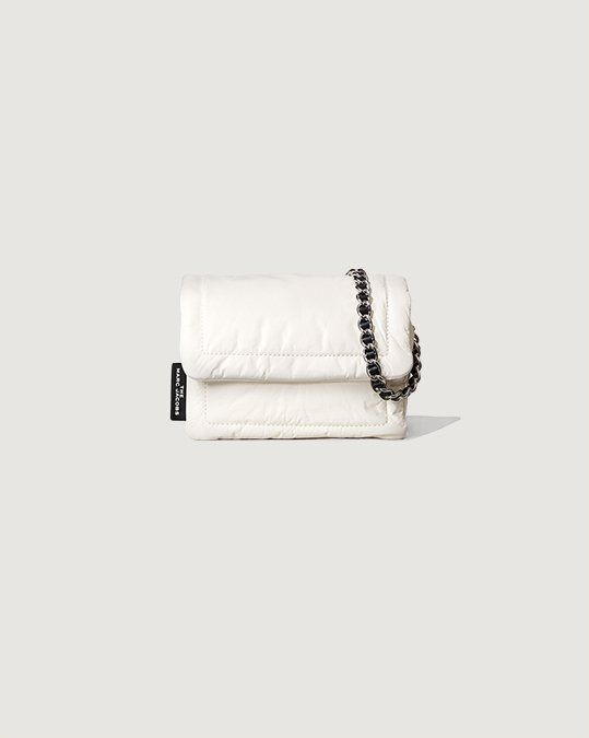 The Pillow Bag Collection. Shop Now.