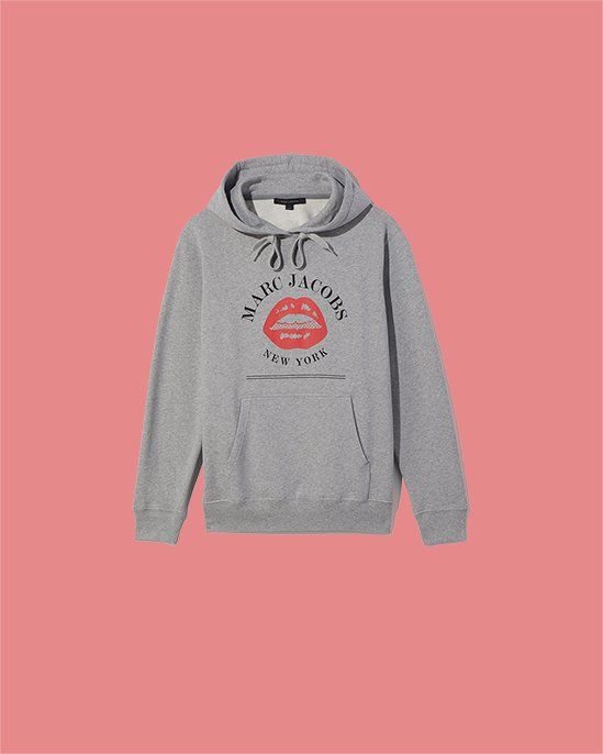 $95 Sweatshirts. Shop Now.
