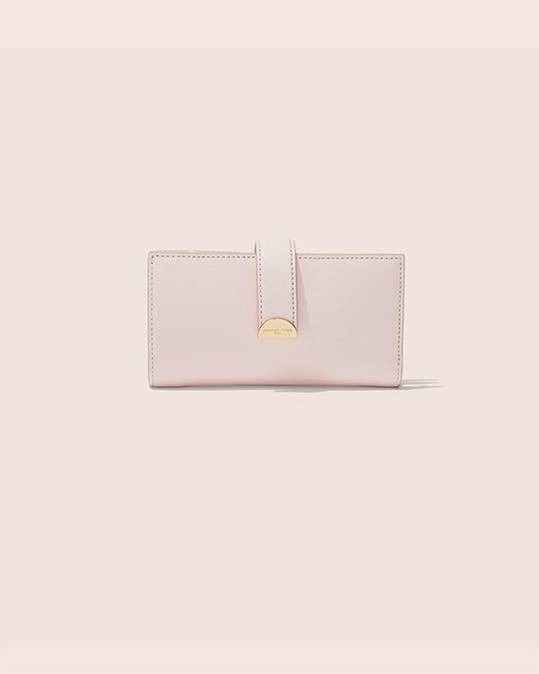 Large Wallets. Shop Now.