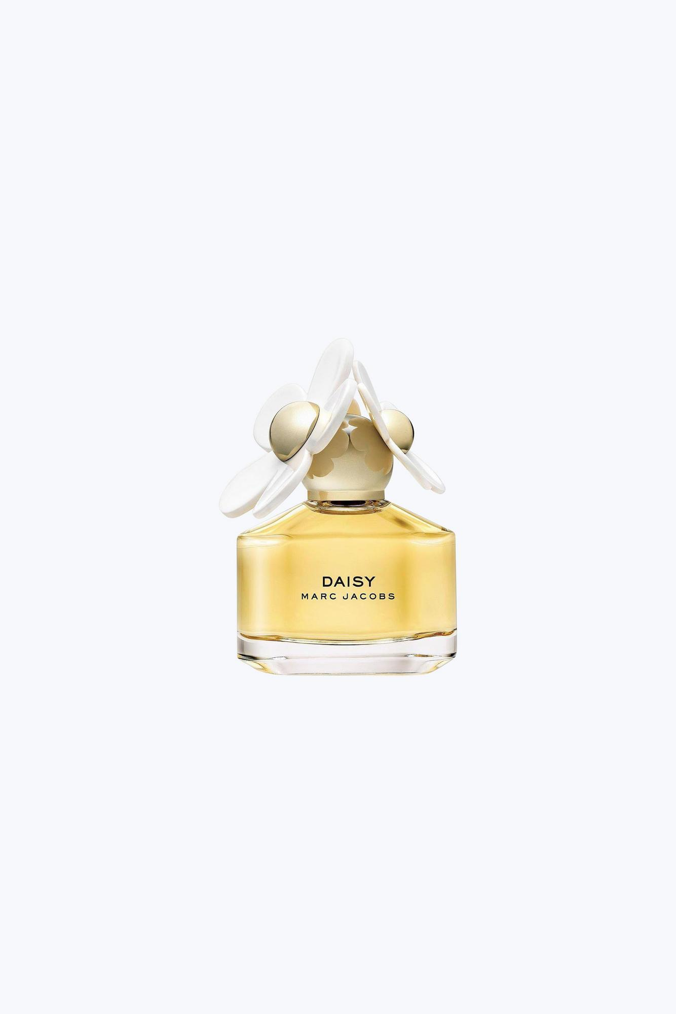 Daisy Eau De Toilette 1.7 Oz by Marc Jacobs