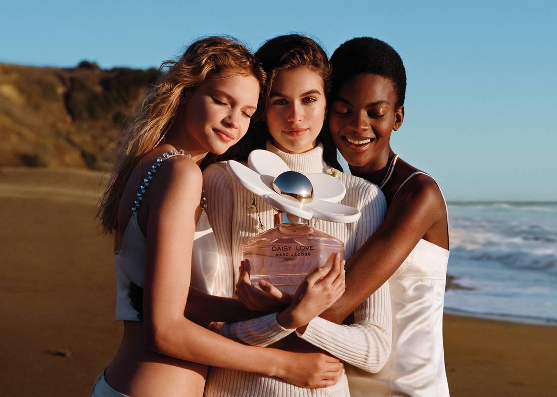 6e69d2a009 Women's Fragrance   Marc Jacobs   Official Site