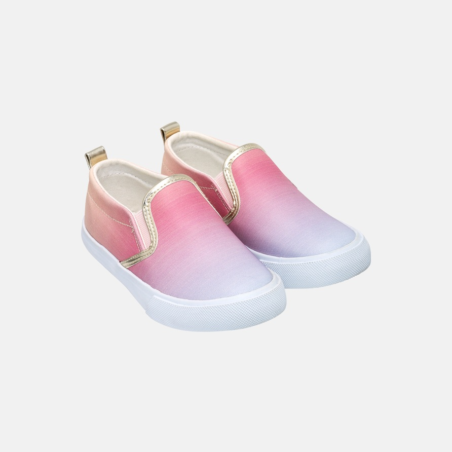 Kid's accessories - Marc Jacobs