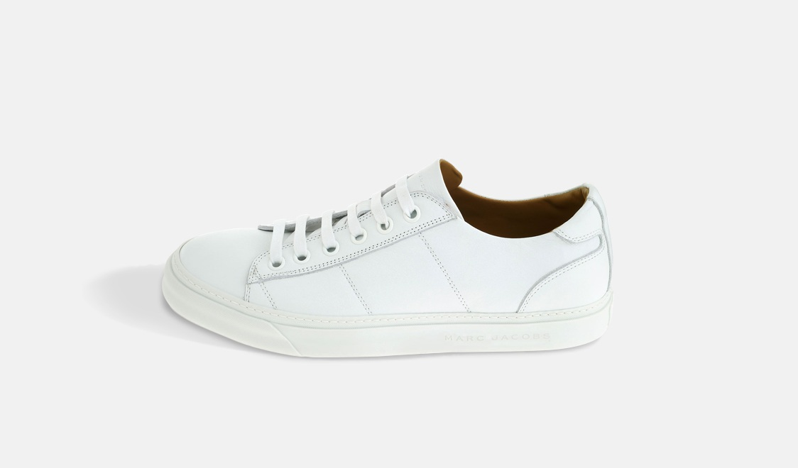 Men's shoes - Marc Jacobs