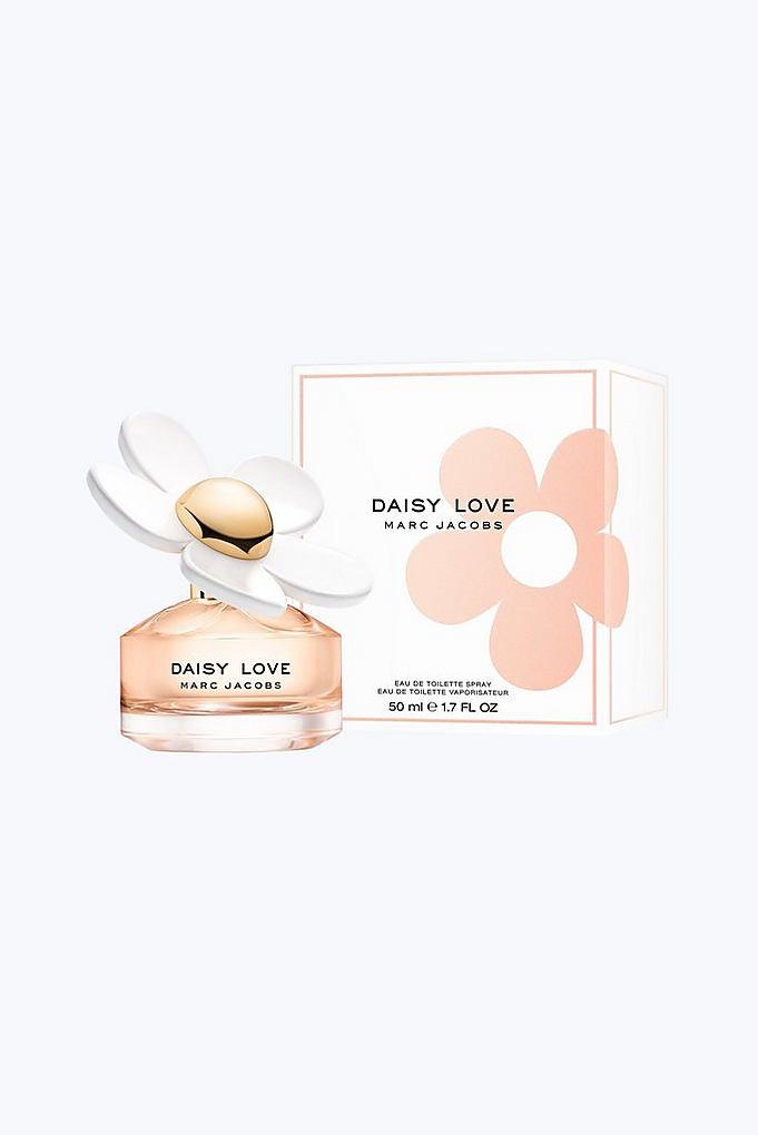 d5dc7ce881134 Daisy Love 1.7 oz
