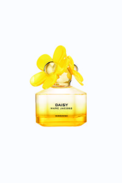 df0398a4373ac Women s Fragrance   Marc Jacobs   Official Site