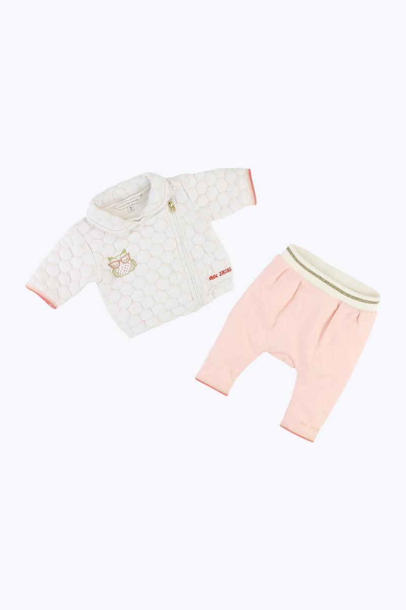 children u0027s fashion little marc jacobs official site